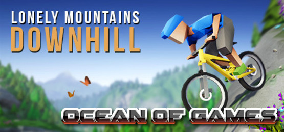 Lonely-Mountains-Downhill-SiMPLEX-Free-Download-1-OceanofGames.com_.jpg