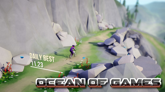 Lonely-Mountains-Downhill-SiMPLEX-Free-Download-3-OceanofGames.com_.jpg