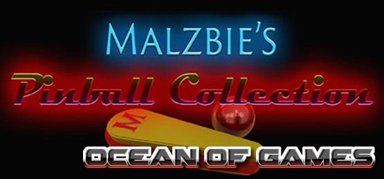 Malzbies-Pinball-Collection-Ghouls-PLAZA-Free-Download-1-OceanofGames.com_.jpg