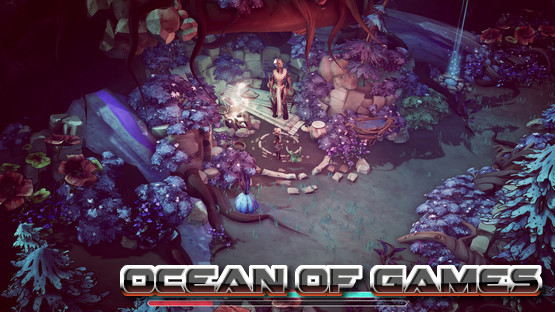Nanotale-Typing-Chronicles-Early-Access-Free-Download-2-OceanofGames.com_.jpg