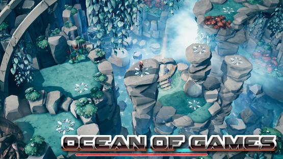 Nanotale-Typing-Chronicles-Early-Access-Free-Download-3-OceanofGames.com_.jpg