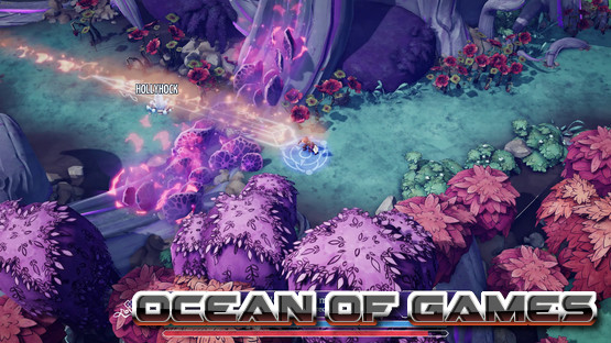 Nanotale-Typing-Chronicles-Early-Access-Free-Download-4-OceanofGames.com_.jpg