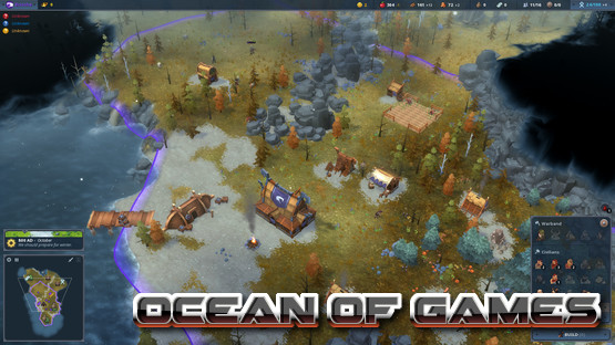 Northgard-Conquest-PLAZA-Free-Download-3-OceanofGames.com_.jpg