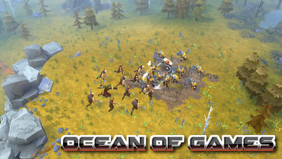 Northgard-Conquest-PLAZA-Free-Download-4-OceanofGames.com_.jpg