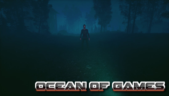 Outside-PLAZA-Free-Download-1-OceanofGames.com_.jpg