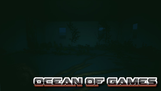 Outside-PLAZA-Free-Download-3-OceanofGames.com_.jpg