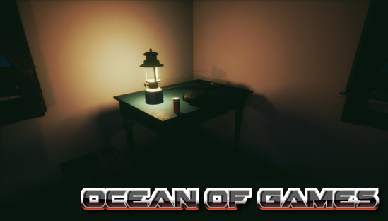 Outside-PLAZA-Free-Download-4-OceanofGames.com_.jpg