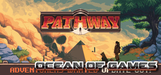 Pathway-Adventurers-Wanted-PLAZA-Free-Download-2-OceanofGames.com_.jpg