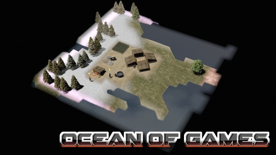 Polities-SKIDROW-Free-Download-1-OceanofGames.com_.jpg
