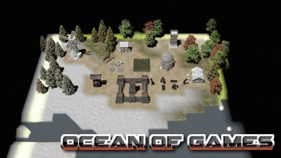 Polities-SKIDROW-Free-Download-2-OceanofGames.com_.jpg