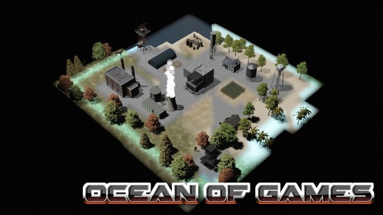 Polities-SKIDROW-Free-Download-3-OceanofGames.com_.jpg