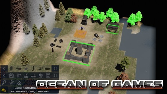 Polities-SKIDROW-Free-Download-4-OceanofGames.com_.jpg