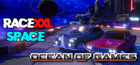 RaceXXL-Space-CODEX-Free-Download-2-OceanofGames.com_.jpg