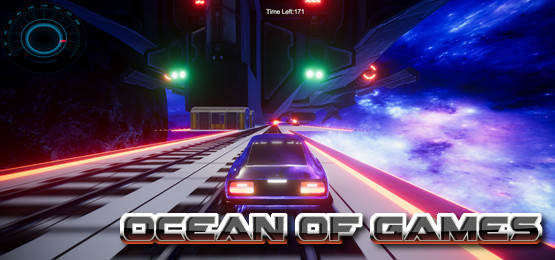 RaceXXL-Space-CODEX-Free-Download-3-OceanofGames.com_.jpg