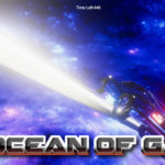 RaceXXL Space CODEX Free Download
