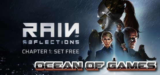 Rain-of-Reflections-Chapter-1-HOODLUM-Free-Download-2-OceanofGames.com_.jpg