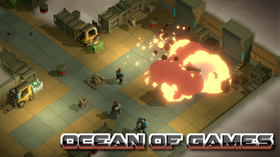 Spaceland-DARKSiDERS-Free-Download-1-OceanofGames.com_.jpg