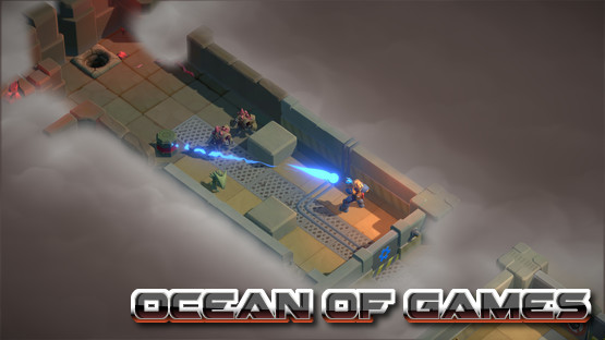 Spaceland-DARKSiDERS-Free-Download-3-OceanofGames.com_.jpg