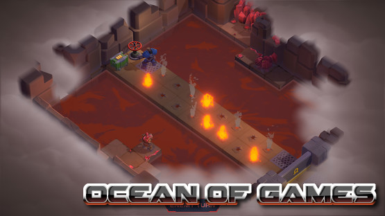 Spaceland-DARKSiDERS-Free-Download-4-OceanofGames.com_.jpg