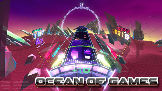 Spin-Rhythm-XD-Early-Access-Free-Download-2-OceanofGames.com_.jpg