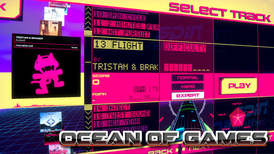 Spin-Rhythm-XD-Early-Access-Free-Download-3-OceanofGames.com_.jpg