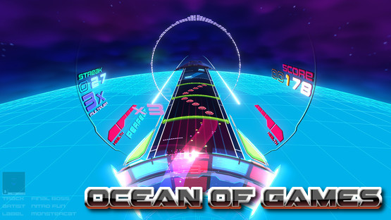 Spin-Rhythm-XD-Early-Access-Free-Download-4-OceanofGames.com_.jpg