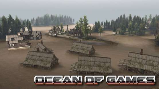Spintires-Aftermath-PLAZA-Free-Download-3-OceanofGames.com_.jpg