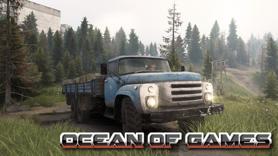 Spintires-Aftermath-PLAZA-Free-Download-4-OceanofGames.com_.jpg
