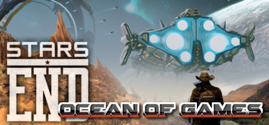 Stars-End-Early-Access-Free-Download-2-OceanofGames.com_.jpg