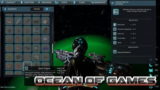 Stars-End-Early-Access-Free-Download-3-OceanofGames.com_.jpg