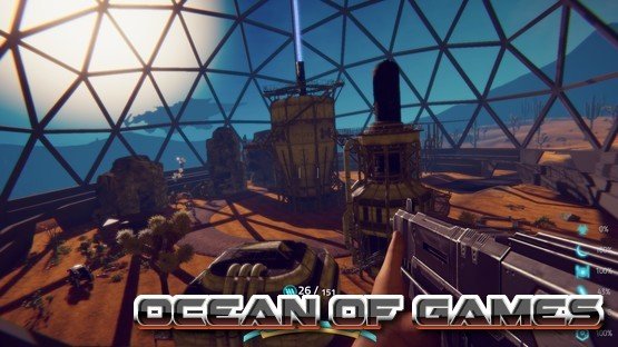 Stars-End-Early-Access-Free-Download-4-OceanofGames.com_.jpg