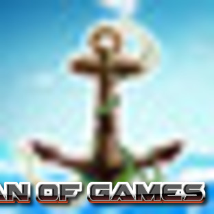 Stranded-Sails-Explorers-of-the-Cursed-Islands-HOODLUM-Free-Download-1-OceanofGames.com_.jpg