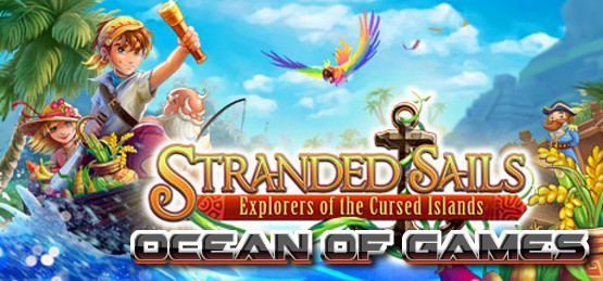 Stranded-Sails-Explorers-of-the-Cursed-Islands-HOODLUM-Free-Download-2-OceanofGames.com_.jpg