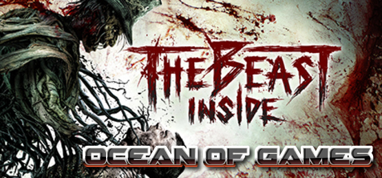The-Beast-Inside-CODEX-Free-Download-2-OceanofGames.com_.jpg