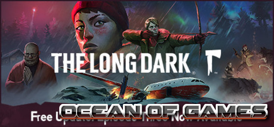 Free Download The Long Dark Frostbite yuleasar The-Long-Dark-Wintermute-Episode-3-PLAZA-Free-Download-1-OceanofGames.com_
