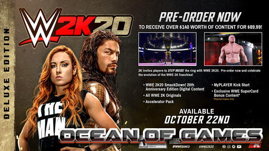 WWE-2K20-CODEX-Free-Download-2-OceanofGames.com_.jpg