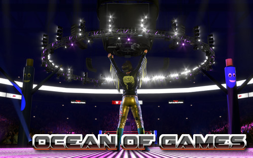 WWE-2K20-CODEX-Free-Download-4-OceanofGames.com_.jpg