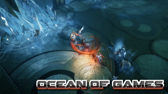 Wolcen-Lords-of-Mayhem-Wrath-of-Sarisel-Early-Access-Free-Download-1-OceanofGames.com_.jpg