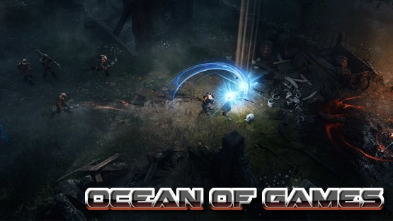 Wolcen-Lords-of-Mayhem-Wrath-of-Sarisel-Early-Access-Free-Download-3-OceanofGames.com_.jpg