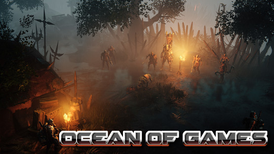 Wolcen-Lords-of-Mayhem-Wrath-of-Sarisel-Early-Access-Free-Download-4-OceanofGames.com_.jpg