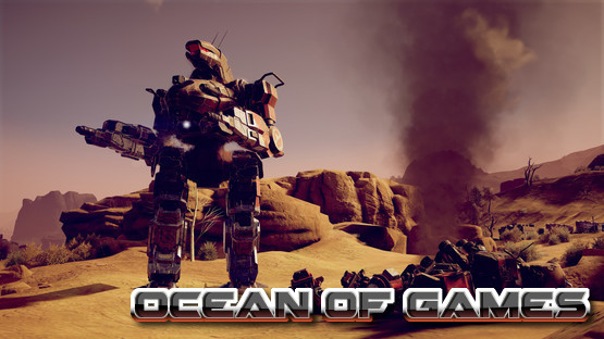 BATTLETECH-Heavy-Metal-CODEX-Free-Download-2-OceanofGames.com_.jpg