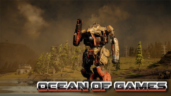 BATTLETECH-Heavy-Metal-CODEX-Free-Download-3-OceanofGames.com_.jpg