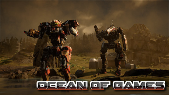 BATTLETECH-Heavy-Metal-CODEX-Free-Download-4-OceanofGames.com_.jpg