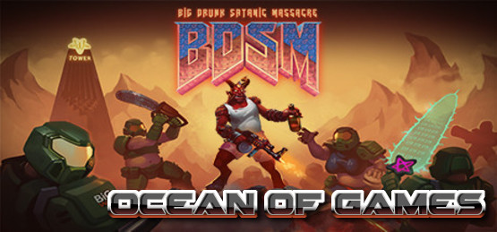 BDSM-Big-Drunk-Satanic-Massacre-v1.0.23-HOODLUM-Free-Download-1-OceanofGames.com_.jpg