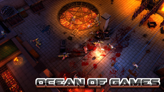 BDSM-Big-Drunk-Satanic-Massacre-v1.0.23-HOODLUM-Free-Download-4-OceanofGames.com_.jpg