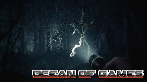 Blair-Witch-Deluxe-Edition-PLAZA-Free-Download-3-OceanofGames.com_.jpg