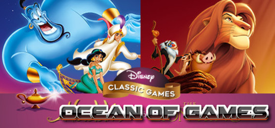 Disney-Classic-Games-Aladdin-and-The-Lion-King-DARKSiDERS-Free-Download-1-OceanofGames.com_.jpg