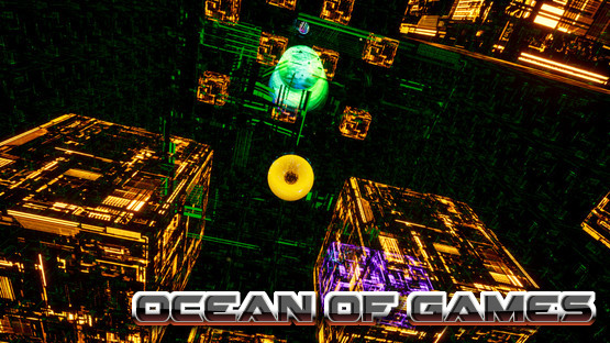 Displace-PLAZA-Free-Download-3-OceanofGames.com_.jpg