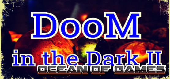 DooM-in-the-Dark-2-PLAZA-Free-Download-1-OceanofGames.com_.jpg