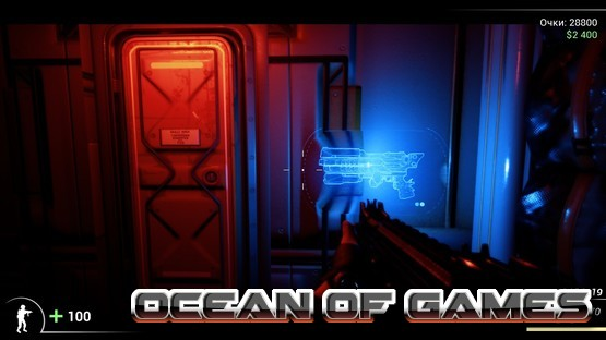 DooM-in-the-Dark-2-PLAZA-Free-Download-2-OceanofGames.com_.jpg